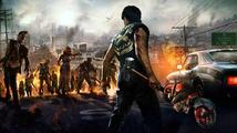 dead_rising_3_game_video_games_1280x800_67598