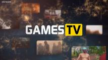 Návštěva For Games a hraní FIFA 15 v pátém dílu Games TV