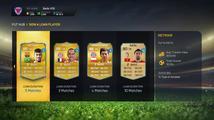 EA ruší přímou směnu kartiček mezi přáteli ve FIFA 15 Ultimate Team