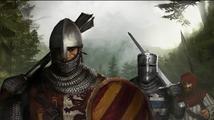 Tahovka Battle Brothers přinese 24. března rozsáhlý svět a unikátní styl