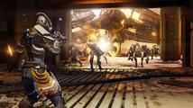 Activision navezla do obchodů Destiny za půl miliardy dolarů