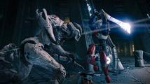 Destiny čeká série úprav a ladění, jako každou onlineovku