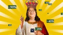 Polovina PC hráčů čeká s nákupem hry na první slevu, zjistil průzkum v USA