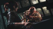Resident Evil: Revelations 2 vyjde ve čtyřech epizodách a bez online kooperace