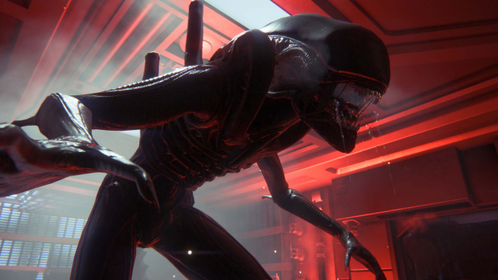 Alien: Isolation vyděsila už přes milion hráčů