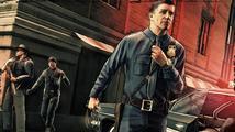 Špióni z KGB infiltrovali Kickstarter se stealth akcí Death to Spies 3