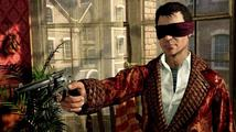 Sherlock Holmes: Crimes & Punishments se snaží zaujmout viktoriánskou atmosférou