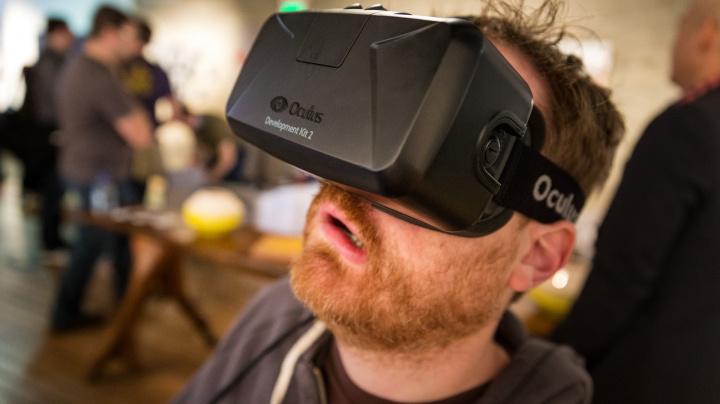 Rok 2016 přinese řadu vysněných her a zátěžový test virtuální reality