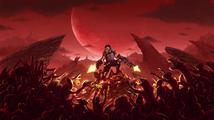 Crimsonland - recenze