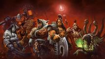 World of WarCraft: Warlords of Draenor - recenze