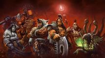 Počet hráčů World of WarCraft opět stoupá a Blizzard rozdal datadisky zdarma