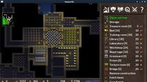 Fanoušci Dungeon Keeper by měli vyzkoušet KeeperRL