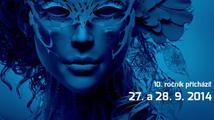 Na konci září se koná 10. ročník grafické konference Splash