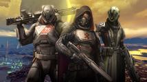 Activision zažívá díky úspěchu Destiny a World of Warcraft rekordní čtvrtletí