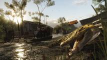 Hotwire mód v Battlefield: Hardline nabídne divoké automobilové honičky