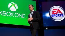 Prioritou šéfa Electronic Arts jsou hráči