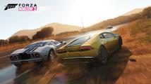 Forza Horizon 2 - recenze