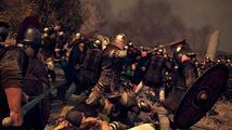 Total War: Attila - dojmy z hraní hunské apokalypsy