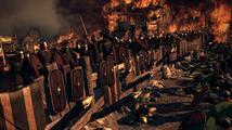 Comgad nabízí češtiny pro Vanishing of Ethan Carter a Total War: Attila