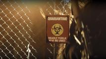 Nezávislí filmaři vybírají na seriál ze světa Half-Life