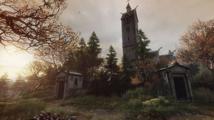Update PC verze Vanishing of Ethan Carter přináší přechod na Unreal Engine 4