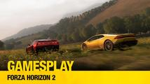 GamesPlay: Forza Horizon 2