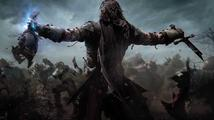 Vzestup Uruka ilustruje systém Nemesis v Middle-earth: Shadow of Mordor
