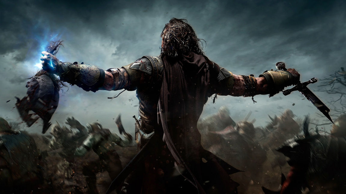 Middle-earth: Shadow of Mordor - recenze