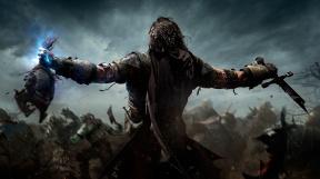Talion_on_battlefield