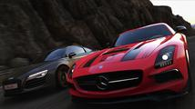 Driveclub - recenze
