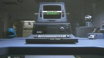 Obrázek ke hře: Alien: Isolation