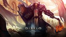 Velký update pro Diablo III: Reaper of Souls přidá nové oblasti a předměty