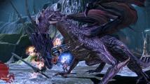 Electronic Arts nabízí dočasně zdarma PC verzi Dragon Age: Origins