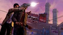 Definitivní edice Sleeping Dogs nabídne lepší grafiku všech 24 DLC