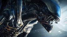 Update pro Alien: Isolation přidává dva nové stupně obtížnosti