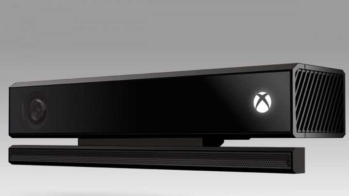 Kinect končí. Microsoft oznámil zastavení výroby svého pohybového ovladače