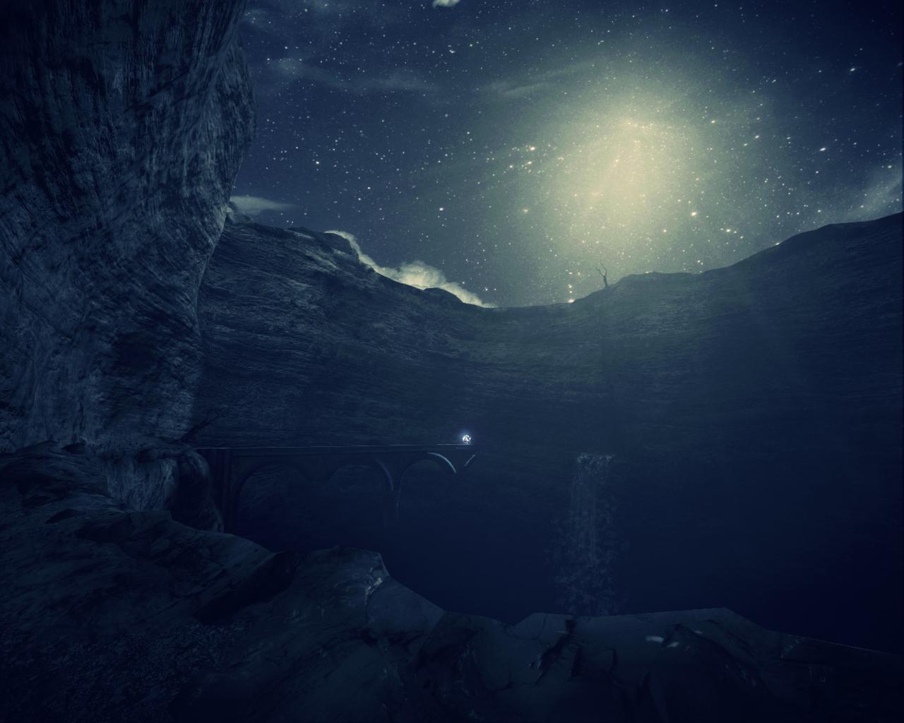 MIND: A Path to Thalamus