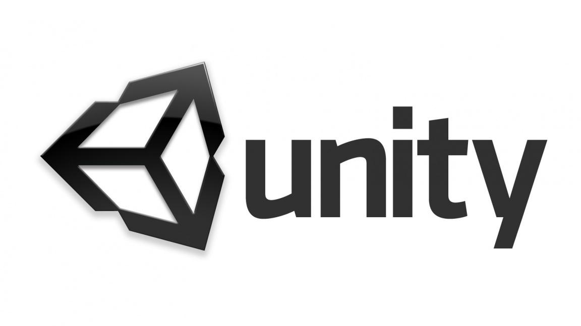 Spekulace: tvůrci Unity hledají zájemce o koupi