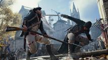 Vše co jste chtěli i nechtěli vědět o Assassin's Creed Unity
