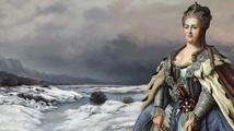 Třicetiletá válka v Europa Universalis IV začne na konci října
