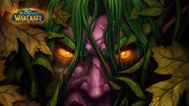 World of Warcraft nabídne nový předmět směnitelný za zlaťáky i herní čas
