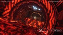 Interplay nový Descent od fanoušků odmítá, hra ale stejně vznikne