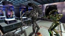 GOG rozdává Aliens vs Predator Classics 2000 za účast v betatestu GOG Galaxy