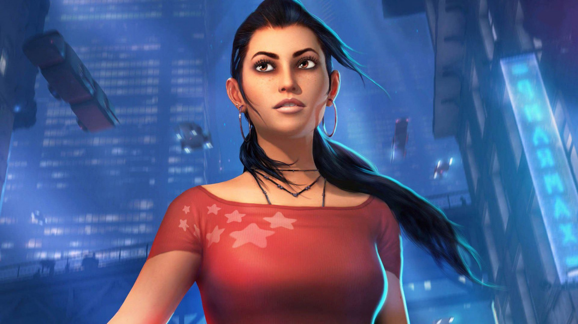 Dreamfall Chapters Book One: Reborn - recenze