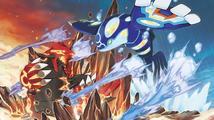 Vyzvedněte si kód ke stažení speciálního dema Pokémon Omega Ruby & Pokémon Alpha Sapphire