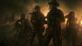 wasteland-2-2014916194919_1