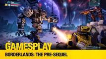 GamesPlay: Borderlands: The Pre-Sequel