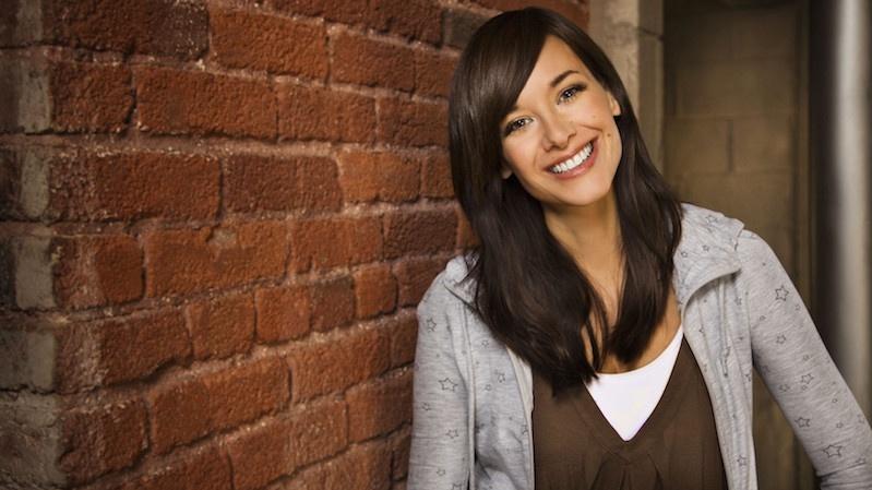 Ubisoft opouští po deseti letech i druhá tvář prvního dílu Assassin's Creed