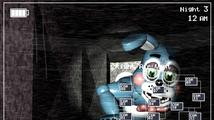 Five Nights at Freddy's 2 vyhlašuje výběrové řízení na pozici nočního hlídače