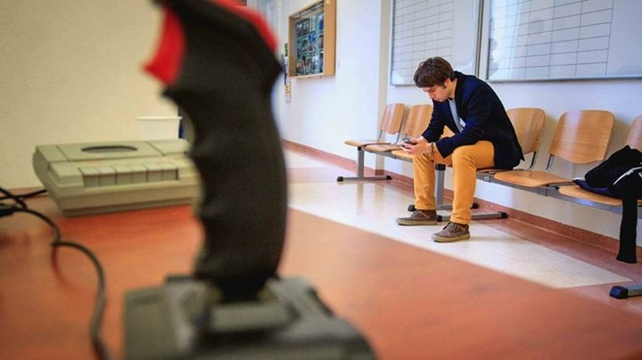 Konference CEEGS posunula hry na českých univerzitách na vyšší level